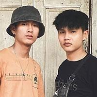 ฟังเพลง ท่องไว้ในใจ - Owen x นายต้นไม้ (ฟังเพลงท่องไว้ในใจ) | เพลงไทย