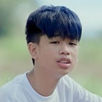 เพลง ย้าย Sprite ฟังเพลง MV เพลงย้าย | เพลงไทย