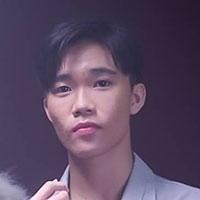 เพลง เกือบ Jodai feat. Ozeeoos ฟังเพลง MV เพลงเกือบ | เพลงไทย