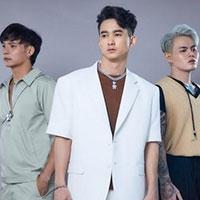 เพลง ยังฝืน S.D.F ฟังเพลง MV เพลงยังฝืน | เพลงไทย