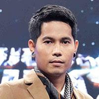 ฟังเพลง อ่วยกลับไปทางเก่า - กบ สุพจน์ (ฟังเพลงอ่วยกลับไปทางเก่า) | เพลงไทย
