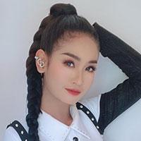 เพลง ม้าง เบลล์ นิภาดา ฟังเพลง MV เพลงม้าง   เพลงไทย